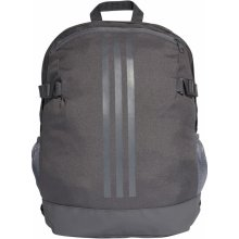 0433155dd0 Adidas Backpack Power III M šedá