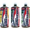 Iontový nápoj Nutrend Unisport 1000 ml