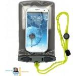 Pouzdro Aquapac Small Whanganui Electronics Case