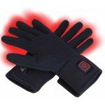 Glovii rukavice - Vyhledávání na Heureka.cz c7be2be7d4
