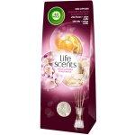 Air Wick Life Scents(melon, vanilla) Aroma difuzér s náplní 30 ml