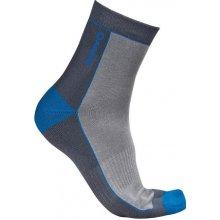 Ardon Funkční ponožky ACTIVE 792d295fa6