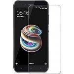 Pro+ Glass Xiaomi Redmi Mi A1 100022