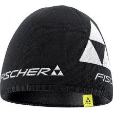 Zimní čepice FISCHER - Heureka.cz c1f41c20bf