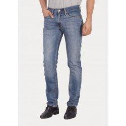 Levi s pánské jeans 511 Slim Fit Pulley alternativy - Heureka.cz 4483e7cfec