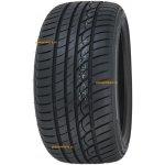Rovelo RPX-988 225/45 R17 94W