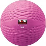 Body Sculpture Heavymed Toning Ball 1 kg