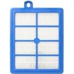 Electrolux Filtr HEPA H12 EF 26 -EFH12W do vysav., omyvatelný