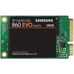 Samsung 860 EVO 250GB, MZ-M6E250BW