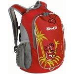 BOLL batoh KOALA 10l červený
