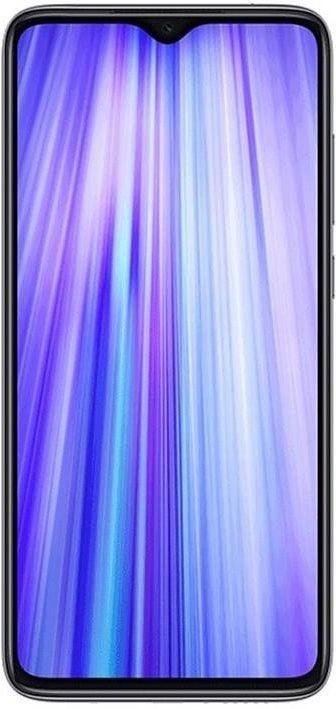 Xiaomi Redmi Note 8 Pro 8GB/128GB na Heureka.cz