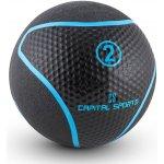Capital Sports medicinbal 2 kg