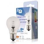 HQ halogenová žárovka Classic 28W E27 370 lm