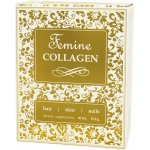Nutrristar Femine Collagen 90 cps.