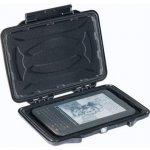 Peli iPad Mini 1055CC - black
