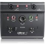 Icon Ultra 4 VST