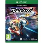 Redo (Lightspeed Edition)