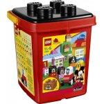 Lego Duplo 10531 Mickey Mouse & přátelé