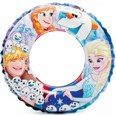 Rappa Frozen - Ledové království - 51 cm