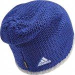 Adidas Chelsea FC Beanie