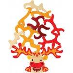 Hape Toys Super Moose