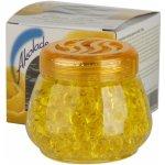 Akolade gel crystals citrus Twist 100 g