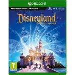 Disney Adventures (Definitive Edition)