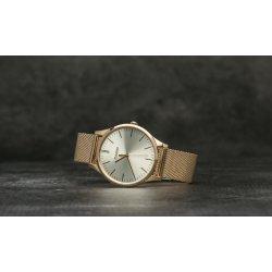 Casio LTP E140G-9A. Dámské ručičkové hodinky ... 0628a25189