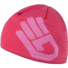 Sensor Hand růžová