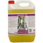 Aquagen SX čistič na koberce pro extraktor 5 l