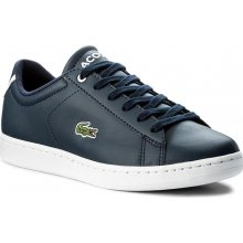 LACOSTE Carnaby Evo Bl 1 Spj 7-33SPJ100395K Nvy Nvy c0494aab7d