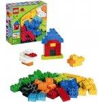 Lego Duplo 6176 kostky základní sada Deluxe 80ks