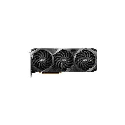 MSI GeForce RTX 3070 Ti VENTUS 3X 8G OC, 8GB GDDR6X