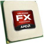 AMD FX-6100 FD6100WMGUSBX