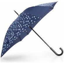 Deštník Reisenthel