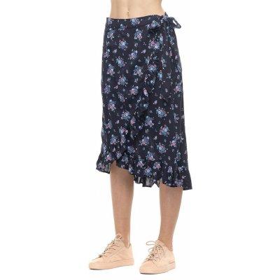 Ragwear Nimia sukně 2028/ navy
