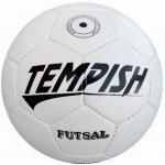 Tempish Futsal