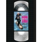 Bláznivá střela: z archivů policejního oddělení - retro edice DVD