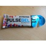 Myprotein Pulse Gel 600 g