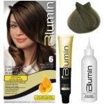 TAHE BLUMIN Colour Kit s tekutým zlatem 6