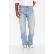 Levi´s pánské jeans 501 Original Fit Lincoln Park 00501-2045