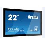 IIyama TF2234MC
