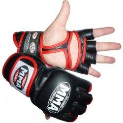 Fighter MMA Grappling FAITO