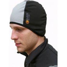 Zimní čepice Infit b1f9432476