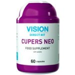 Vision Cupers neo 60 kapslí
