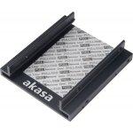Kit Akasa AK-MX010V2
