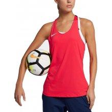 Nike NK DRY ACDMY TANK