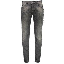 Filtrování nabídek Cars Jeans pánské džíny Blast 7842841.Blackused ... ebc925f4a5