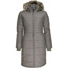 Irlanda Dámský kabát