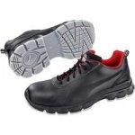 a8b8778a7d07 Bezpečnostní obuv ESD S3 PUMA Safety Pioneer Low ESD SRC 640521